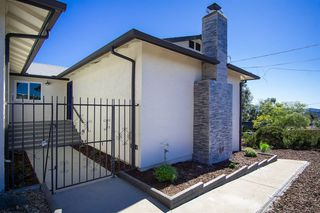 Photo 20: VISTA House for sale : 4 bedrooms : 2268 Esplendido Ave