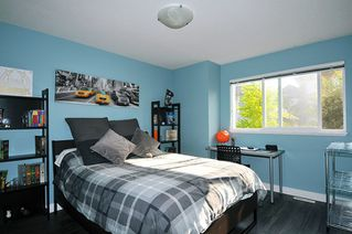 "Photo 13: 1118 11497 236 Street in Maple Ridge: Cottonwood MR House for sale in ""Gilker Hill Estates"" : MLS®# R2325471"