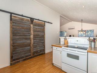 Photo 12: 3645 Robert Rd in SALTAIR: Du Saltair House for sale (Duncan)  : MLS®# 803677