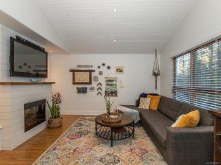 Photo 5: 3645 Robert Rd in SALTAIR: Du Saltair House for sale (Duncan)  : MLS®# 803677
