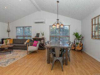 Photo 9: 3645 Robert Rd in SALTAIR: Du Saltair House for sale (Duncan)  : MLS®# 803677