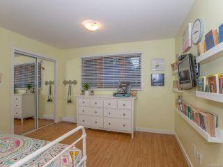 Photo 17: 3645 Robert Rd in SALTAIR: Du Saltair House for sale (Duncan)  : MLS®# 803677