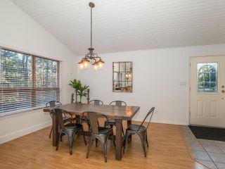 Photo 8: 3645 Robert Rd in SALTAIR: Du Saltair House for sale (Duncan)  : MLS®# 803677