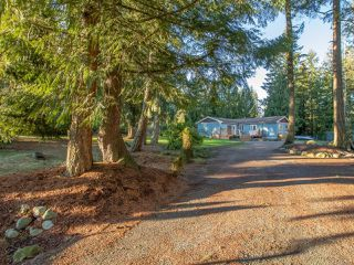 Photo 31: 3645 Robert Rd in SALTAIR: Du Saltair House for sale (Duncan)  : MLS®# 803677