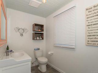 Photo 16: 3645 Robert Rd in SALTAIR: Du Saltair House for sale (Duncan)  : MLS®# 803677