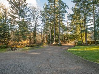 Photo 29: 3645 Robert Rd in SALTAIR: Du Saltair House for sale (Duncan)  : MLS®# 803677