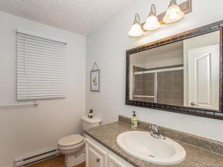 Photo 19: 3645 Robert Rd in SALTAIR: Du Saltair House for sale (Duncan)  : MLS®# 803677