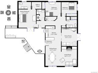 Photo 33: 3645 Robert Rd in SALTAIR: Du Saltair House for sale (Duncan)  : MLS®# 803677