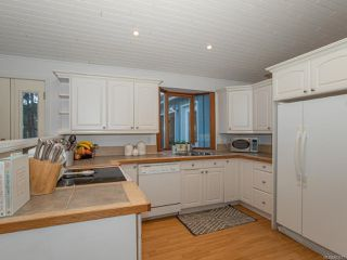 Photo 11: 3645 Robert Rd in SALTAIR: Du Saltair House for sale (Duncan)  : MLS®# 803677