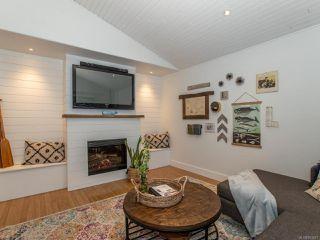 Photo 6: 3645 Robert Rd in SALTAIR: Du Saltair House for sale (Duncan)  : MLS®# 803677