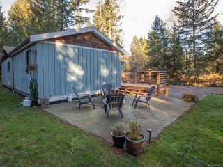 Photo 27: 3645 Robert Rd in SALTAIR: Du Saltair House for sale (Duncan)  : MLS®# 803677