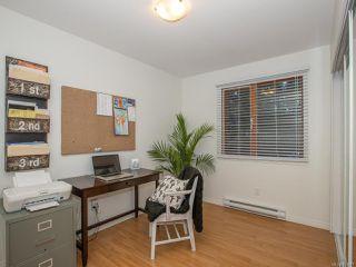 Photo 18: 3645 Robert Rd in SALTAIR: Du Saltair House for sale (Duncan)  : MLS®# 803677