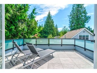 Photo 11: 19892 44 Avenue in Langley: Brookswood Langley House for sale : MLS®# R2331306