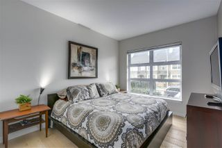 "Photo 11: 103 245 BROOKES Street in New Westminster: Queensborough Condo for sale in ""DUO"" : MLS®# R2331549"
