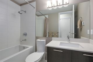 "Photo 13: 103 245 BROOKES Street in New Westminster: Queensborough Condo for sale in ""DUO"" : MLS®# R2331549"