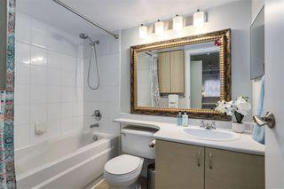 "Photo 4: 121 8100 JONES Road in Richmond: Brighouse South Condo for sale in ""Victoria Park"" : MLS®# R2332484"