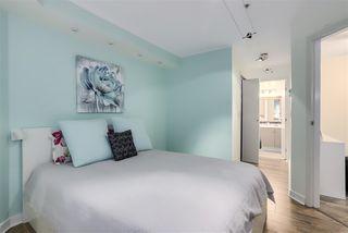 "Photo 3: 121 8100 JONES Road in Richmond: Brighouse South Condo for sale in ""Victoria Park"" : MLS®# R2332484"