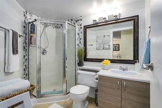 "Photo 5: 121 8100 JONES Road in Richmond: Brighouse South Condo for sale in ""Victoria Park"" : MLS®# R2332484"