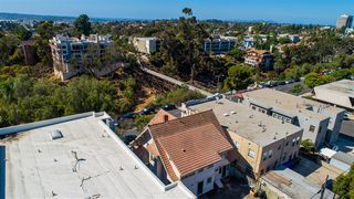 Photo 25: Property for sale: 2941 4th Ave in San Diego