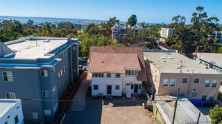Photo 22: Property for sale: 2941 4th Ave in San Diego