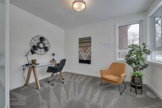 Photo 3: 10605 60 Avenue in Edmonton: Zone 15 House for sale : MLS®# E4143081