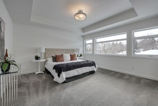 Photo 17: 10605 60 Avenue in Edmonton: Zone 15 House for sale : MLS®# E4143081