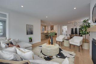 Photo 6: 10605 60 Avenue in Edmonton: Zone 15 House for sale : MLS®# E4143081
