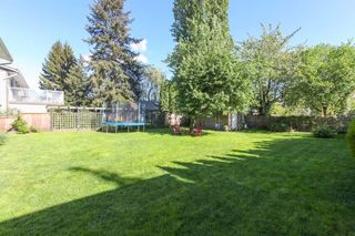 Photo 3: 4720 44B Avenue in Delta: Ladner Elementary House for sale (Ladner)  : MLS®# R2340687