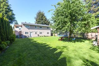 Photo 2: 4720 44B Avenue in Delta: Ladner Elementary House for sale (Ladner)  : MLS®# R2340687