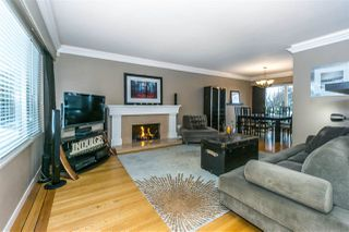 "Photo 2: 1692 THOMAS Avenue in Coquitlam: Central Coquitlam House for sale in ""CENTRAL COQUITLAM"" : MLS®# R2341665"