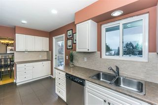 "Photo 7: 1692 THOMAS Avenue in Coquitlam: Central Coquitlam House for sale in ""CENTRAL COQUITLAM"" : MLS®# R2341665"