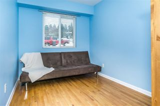 "Photo 12: 1692 THOMAS Avenue in Coquitlam: Central Coquitlam House for sale in ""CENTRAL COQUITLAM"" : MLS®# R2341665"