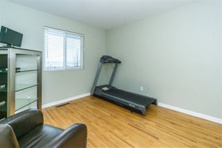 "Photo 11: 1692 THOMAS Avenue in Coquitlam: Central Coquitlam House for sale in ""CENTRAL COQUITLAM"" : MLS®# R2341665"