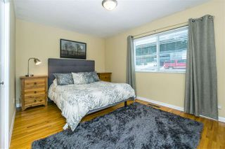 "Photo 9: 1692 THOMAS Avenue in Coquitlam: Central Coquitlam House for sale in ""CENTRAL COQUITLAM"" : MLS®# R2341665"