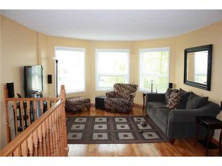 Photo 9: 7008 O'GRADY RD in Prince George: St. Lawrence Heights House for sale (PG City South (Zone 74))  : MLS®# N204094