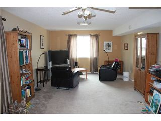 Photo 8: 7008 O'GRADY RD in Prince George: St. Lawrence Heights House for sale (PG City South (Zone 74))  : MLS®# N204094