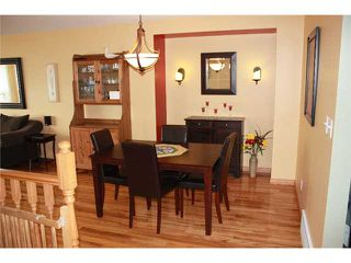 Photo 5: 7008 O'GRADY RD in Prince George: St. Lawrence Heights House for sale (PG City South (Zone 74))  : MLS®# N204094