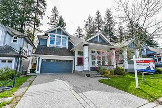 "Photo 1: 15056 58A Avenue in Surrey: Sullivan Station House for sale in ""Panorama Hills"" : MLS®# R2346812"