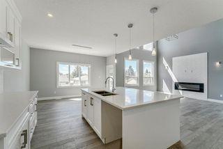 Photo 10: 9107 181 Avenue in Edmonton: Zone 28 House for sale : MLS®# E4146965