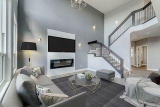 Photo 1: 9107 181 Avenue in Edmonton: Zone 28 House for sale : MLS®# E4146965