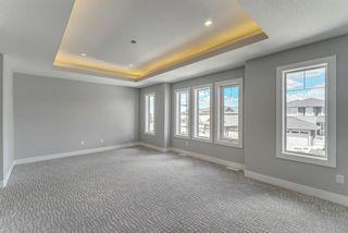 Photo 24: 9107 181 Avenue in Edmonton: Zone 28 House for sale : MLS®# E4146965
