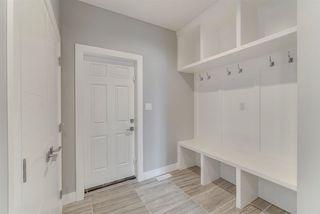 Photo 13: 9107 181 Avenue in Edmonton: Zone 28 House for sale : MLS®# E4146965