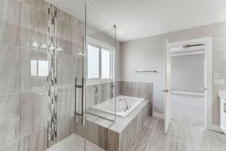 Photo 18: 9107 181 Avenue in Edmonton: Zone 28 House for sale : MLS®# E4146965