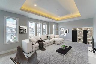 Photo 23: 9107 181 Avenue in Edmonton: Zone 28 House for sale : MLS®# E4146965