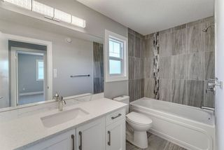 Photo 22: 9107 181 Avenue in Edmonton: Zone 28 House for sale : MLS®# E4146965