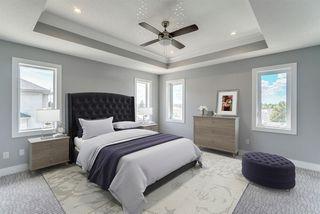 Photo 15: 9107 181 Avenue in Edmonton: Zone 28 House for sale : MLS®# E4146965