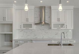 Photo 8: 9107 181 Avenue in Edmonton: Zone 28 House for sale : MLS®# E4146965