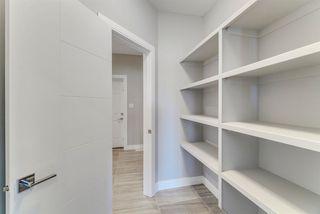 Photo 12: 9107 181 Avenue in Edmonton: Zone 28 House for sale : MLS®# E4146965