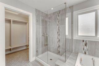 Photo 19: 9107 181 Avenue in Edmonton: Zone 28 House for sale : MLS®# E4146965