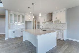 Photo 7: 9107 181 Avenue in Edmonton: Zone 28 House for sale : MLS®# E4146965